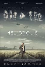 Héliopolis (2021) afişi