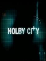 Holby City (1999) afişi