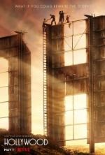 Hollywood (2020) afişi