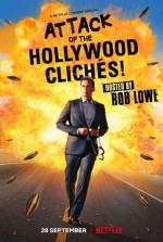 Hollywood Klişelerinin Saldırısı