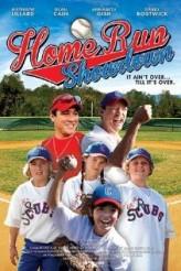 Beyzbol Rekabeti (2012) afişi