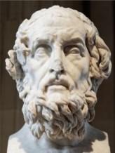 Homeros profil resmi