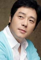 Hong Il-kwon Oyuncuları