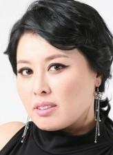 Hong Ji-min Oyuncuları