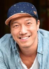 Hong Ki-Joon Oyuncuları