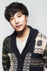 Hong Seo-Jun Oyuncuları