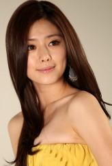 Hong Soo-ah Oyuncuları