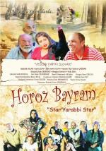 Horoz Bayram