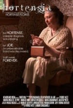 Hortensia (2010) afişi