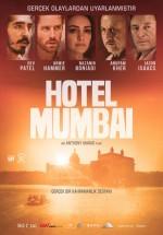 Hotel Mumbai Afişi