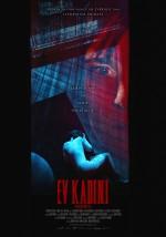 Ev Kadını (2017) afişi