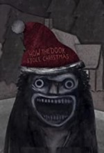 How the 'Dook Stole Christmas