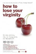 Bekâretinizi Kaybetmenin Yolları (2013) afişi