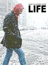 How to Score Your Life (2012) afişi
