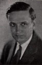 Howard J. Green Oyuncuları