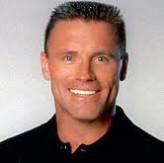 Howie Long profil resmi