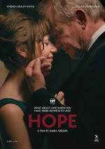 Håp (2019) afişi
