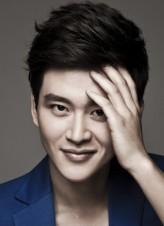 Huang Ming (i) Oyuncuları