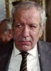Hubert Deschamps Oyuncuları