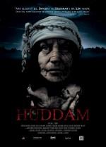 Hüddam (2015) afişi