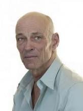 Hugo Koolschijn