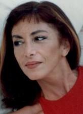 Hümeyra Akbay