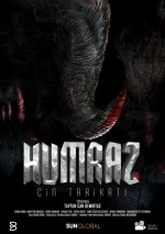 https://www.sinemalar.com/film/266247/humraz-cin-tarikati