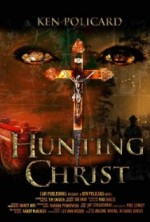 Hunting Christ (2015) afişi