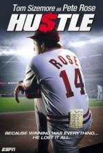 Hustle (2004) afişi