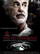 Huzurlu Hayat (2010) afişi