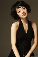Hwang Bo Ra Oyuncuları