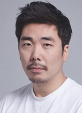 Hwang Chan-ho Oyuncuları