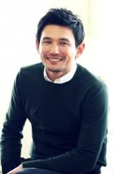 Hwang Jeong-min profil resmi