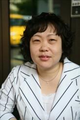 Hwang Jeong-min (ii) Oyuncuları