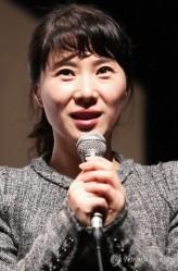 Hwang Young-Hee Oyuncuları