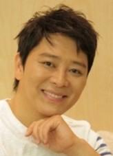 Hyun Chul-ho Oyuncuları