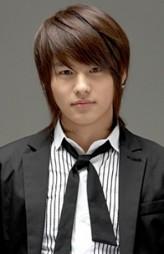 Hyun Jung (i) Oyuncuları