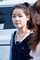 Hyun Seung-hee
