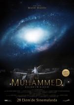 Hz. Muhammed: Allah'ın Elçisi (2015) afişi