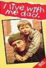 I Live With Me Dad