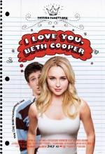 Hep Seni Düşünüyorum (2009) afişi