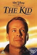İçimdeki Çocuk (2000) afişi