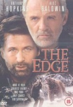 İhanet (1997) afişi