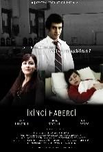İkinci Haberci (2008) afişi