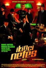 İkinci Nefes (2007) afişi