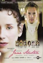 İkinci Şans (2007) afişi