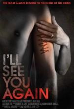 I'll See You Again (2012) afişi