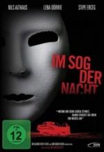 Im Sog Der Nacht (2009) afişi