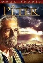 Imperium: Saint Peter