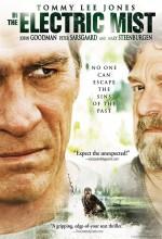 Sislerin İçinden (2008) afişi